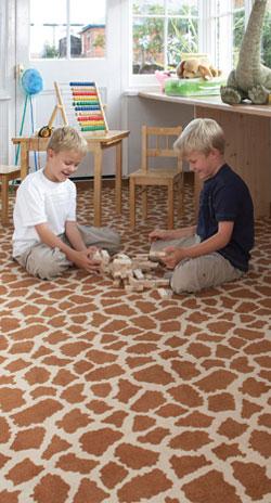 tout conna tre sur les dalles de moquette de linoleum et de pvc. Black Bedroom Furniture Sets. Home Design Ideas