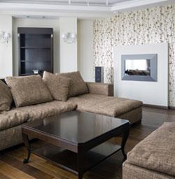 tout conna tre sur le papier peint. Black Bedroom Furniture Sets. Home Design Ideas