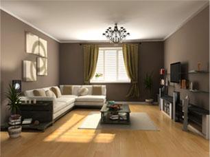salon salle de bain with choisir couleur peinture salon - Choisir Couleur Peinture Salon
