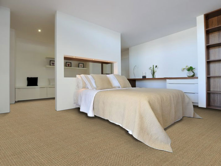jonc de mer chennai natt 4x4 larg 4m. Black Bedroom Furniture Sets. Home Design Ideas