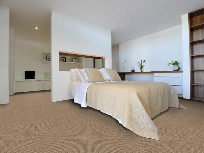 rev tement sisal kidara orge larg 4m. Black Bedroom Furniture Sets. Home Design Ideas