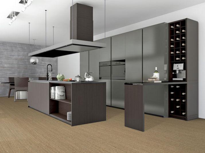jonc de mer varana panama larg 4m. Black Bedroom Furniture Sets. Home Design Ideas