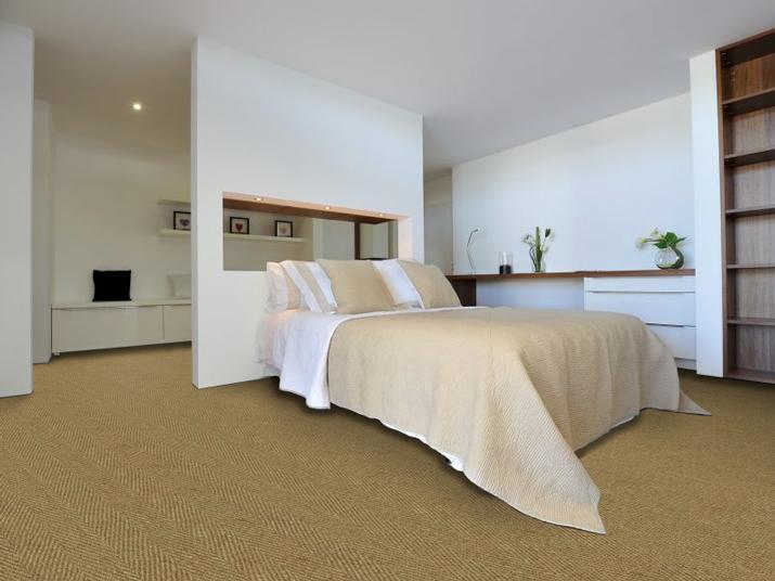 sol coco paravan chevron larg 4m. Black Bedroom Furniture Sets. Home Design Ideas