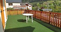gazon synth tique et pelouse artificielle grand choix au. Black Bedroom Furniture Sets. Home Design Ideas