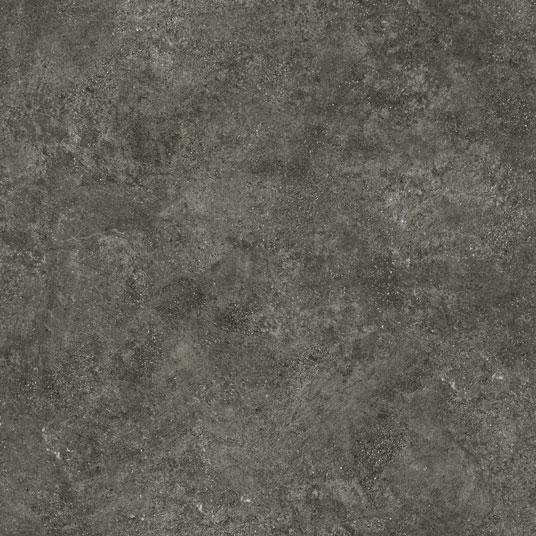 chute de sol pvc vinyle best motif granit noir argent. Black Bedroom Furniture Sets. Home Design Ideas