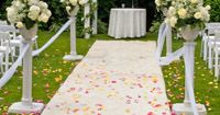 Gazon synthetique tapis sur mesure sol pvc for Moquette stand expo