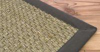 gazon synthetique tapis sur mesure sol pvc moquette bois composite. Black Bedroom Furniture Sets. Home Design Ideas