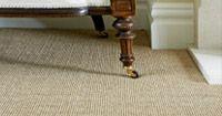 sol jonc de mer sisal coco laine fibres naturelles ou. Black Bedroom Furniture Sets. Home Design Ideas