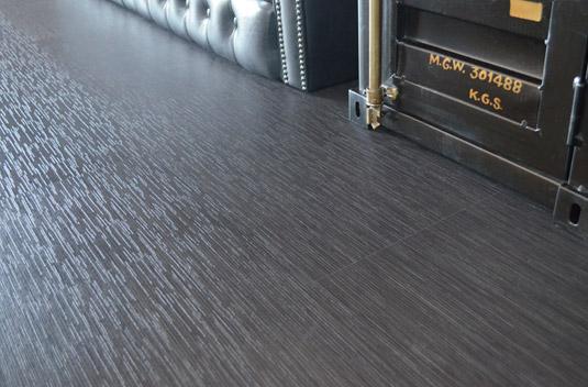 conseils de pose et d entretien les sols pvc. Black Bedroom Furniture Sets. Home Design Ideas