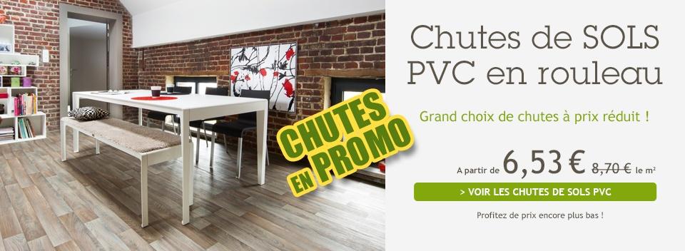 gazon synthetique tapis sur mesure sol pvc moquette. Black Bedroom Furniture Sets. Home Design Ideas
