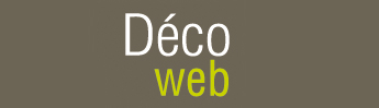 Decoweb.Destock