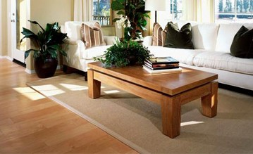tapis pour la d co de tous les sols shaggy coco sisal jonc de mer. Black Bedroom Furniture Sets. Home Design Ideas