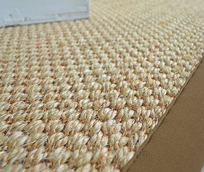 Tapis sisal sur mesure tapis sisal sur mesure tapis sisal for Moquette coco