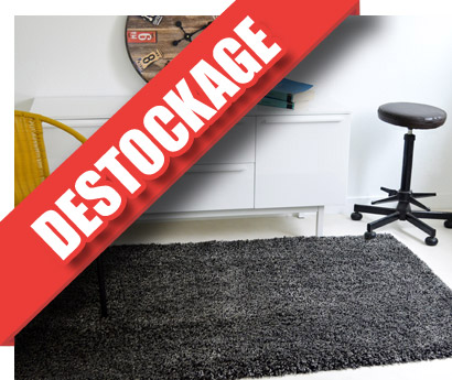 destockage de tapis sur mesure fin de s rie. Black Bedroom Furniture Sets. Home Design Ideas