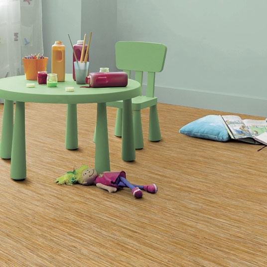 chute de sol pvc vinyle best ep 2 6 mm bambou tress. Black Bedroom Furniture Sets. Home Design Ideas