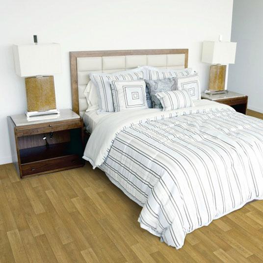 chute de sol pvc vinyle best imitation parquet ch ne brut rustique. Black Bedroom Furniture Sets. Home Design Ideas