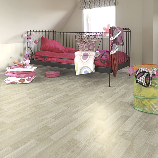 vinyle best imitation parquet blanchi petites lames. Black Bedroom Furniture Sets. Home Design Ideas