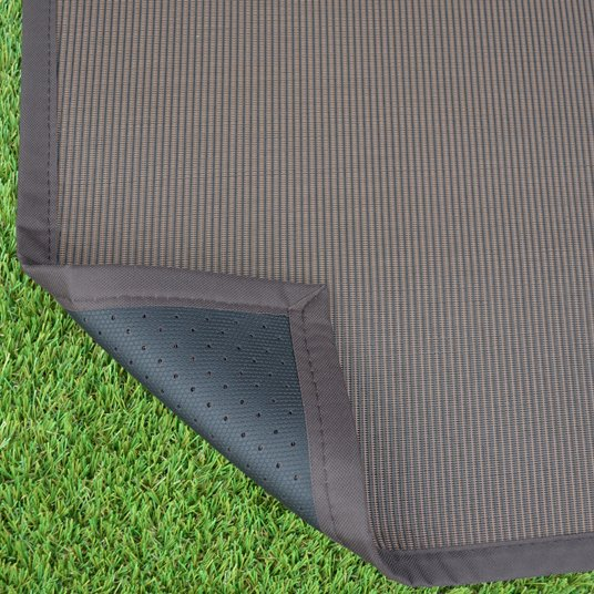 photo - Tapis Exterieur Terrasse
