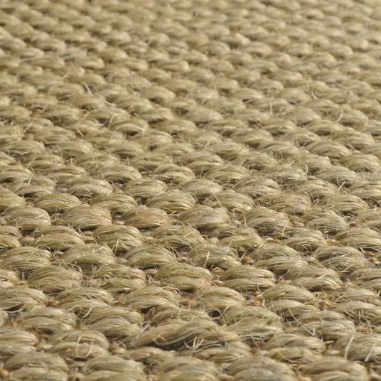 sisal patna paille larg 4m sisal acheter en ligne simuler sa d co avec d coshow sur