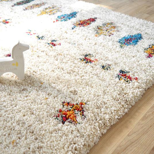 Tapis motif berb re solu tous les tapis d co prix discount - Tapis a prix discount ...