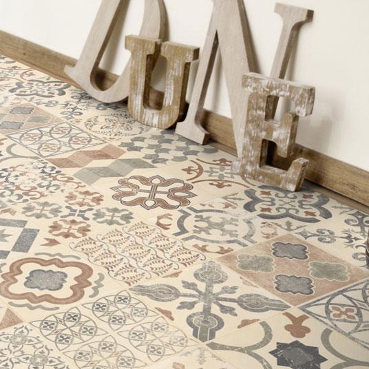 tapis-carreau-ciment-natural2-eBVkY.jpg