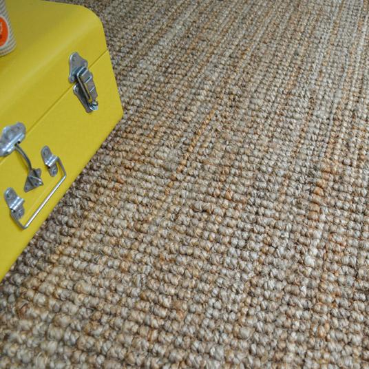 tapis naturel boh me 100 jute 120 x 170 cm tapis naturel acheter en ligne simuler sa. Black Bedroom Furniture Sets. Home Design Ideas