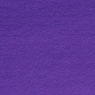 Moquette Stand Event - Violet