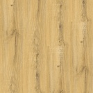 Visuel - Lame sol PVC Clipsable - Parquet Chêne blond (Oak 22270)