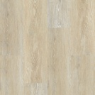 Visuel - Lame à clipser - Sol vinyle ID Essential Click 30 - Limewashed Oak Beige