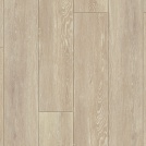 Visuel - Lame sol vinyle ID Essential Click 30 - Limewashed Oak Beige