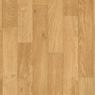 Chute de Sol PVC Best - Imitation Parquet Traditionnel
