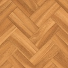 Visuel - Déstockage Sol PVC Best - Imitation parquet Chevrons Traditionnel