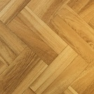 Visuel - Sol PVC Best - imitation parquet Chevrons Traditionnel