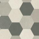 sol pvc rouleau et sol vinyle rouleau imitation parquet carrelage. Black Bedroom Furniture Sets. Home Design Ideas