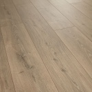 Parquet Stratifié Aquastop KronoSwiss Chêne naturel Brown AquaPearl