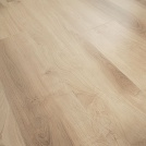 Parquet Stratifié Aquastop KronoSwiss - Erable Naturel AquaPearl