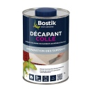 Visuel - Décapant colle Bostik - 1 L