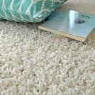 moquette tapis shaggy long poil m che haute. Black Bedroom Furniture Sets. Home Design Ideas
