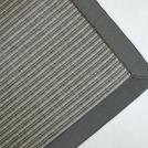 Tapis d 39 ext rieur en pvc et gazons pour terrasse balcon piscine Tapis synthetique exterieur