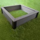 carr potager escalier pas cher. Black Bedroom Furniture Sets. Home Design Ideas