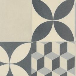 Sol PVC-Vinyle sous couche textile spécial rénovation