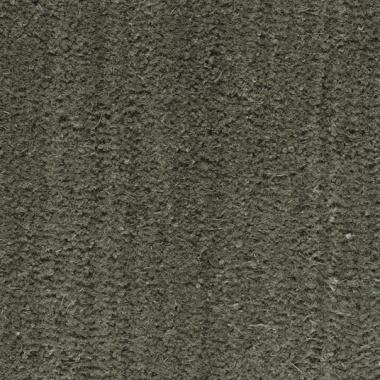 tapis sur mesure paillasson brosse coco gris souris 17mm. Black Bedroom Furniture Sets. Home Design Ideas