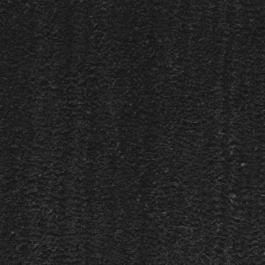 tapis sur mesure paillasson brosse coco noir 17mm. Black Bedroom Furniture Sets. Home Design Ideas