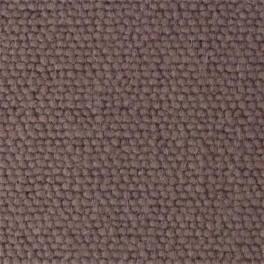 Tapis sur mesure manet pure laine caramel for Moquette pure laine