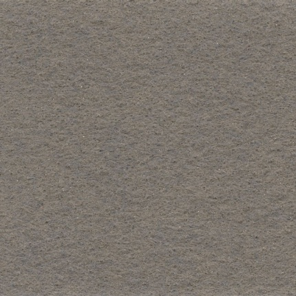 Moquette filmée - Stand Event - Taupe - 2m x 30ml