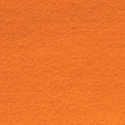 Moquette Stand Event - Orange