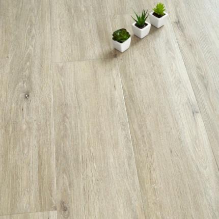 lame sol pvc click 5g bois blanchi sol pvc clipsable en dalles et lames acheter en ligne. Black Bedroom Furniture Sets. Home Design Ideas