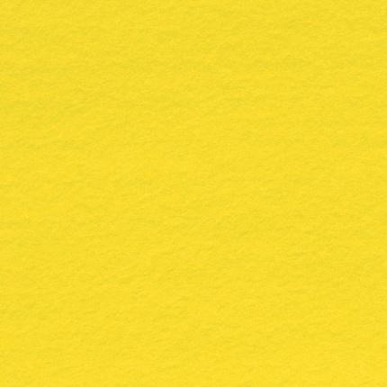 film e stand event jaune moquette stand expo prix. Black Bedroom Furniture Sets. Home Design Ideas
