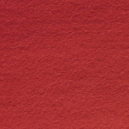 moquette pas cher stand event rouge vif 1m x 30ml. Black Bedroom Furniture Sets. Home Design Ideas