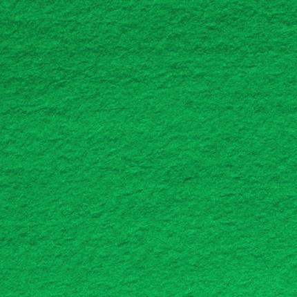 moquette gazon pas cher moquette verte exterieur pas cher 28 images moquette verte ultra r 233. Black Bedroom Furniture Sets. Home Design Ideas